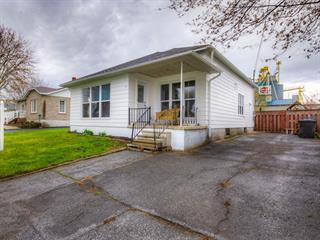 Maison à vendre à Henryville, Montérégie, 117, Rue  Saint-Paul, 10891861 - Centris.ca