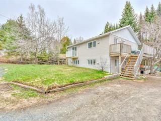 Duplex for sale in Sainte-Marguerite-du-Lac-Masson, Laurentides, 222 - 222A, Chemin  Masson, 24593696 - Centris.ca