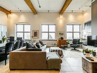 Condo for sale in Montréal (Le Plateau-Mont-Royal), Montréal (Island), 125, Rue  Elmire, apt. 409, 9083900 - Centris.ca