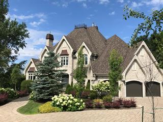 Maison à vendre à Boucherville, Montérégie, 734, Rue des Châtaigniers, 12260449 - Centris.ca