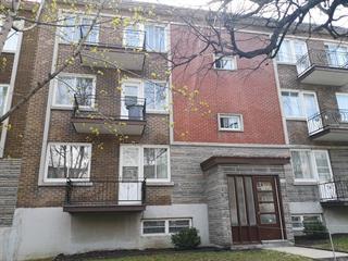 Condo / Appartement à louer à Montréal (Mercier/Hochelaga-Maisonneuve), Montréal (Île), 2920, boulevard  Langelier, app. 2, 24743640 - Centris.ca