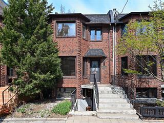 House for rent in Montréal (Le Plateau-Mont-Royal), Montréal (Island), 3867, Rue  Drolet, 25733395 - Centris.ca