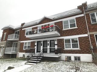 Quadruplex à vendre à Montréal (Ahuntsic-Cartierville), Montréal (Île), 10231 - 10237, Avenue  Péloquin, 24484743 - Centris.ca