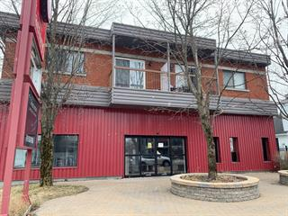 Immeuble à revenus à vendre à Shawinigan, Mauricie, 545 - 555, 7e Rue, 17644187 - Centris.ca