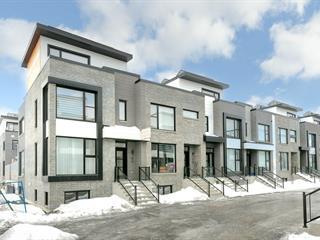 House for sale in Candiac, Montérégie, 41, Rue d'Ambre, 16184576 - Centris.ca
