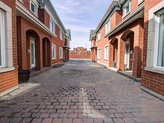 House for sale in Mont-Royal, Montréal (Island), 3110Z, Chemin de la Côte-de-Liesse, 27363213 - Centris.ca