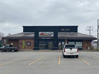 Bâtisse commerciale à louer à Terrebonne (Terrebonne), Lanaudière, 1837, Chemin  Gascon, 24222996 - Centris.ca