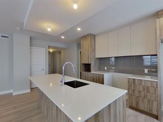 Condo / Apartment for rent in Mirabel, Laurentides, 12025, Rue de Blois, apt. 1111, 20882953 - Centris.ca