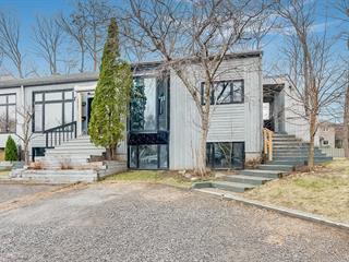 Maison à vendre à Québec (Sainte-Foy/Sillery/Cap-Rouge), Capitale-Nationale, 3755, Rue  Labonté, 17343126 - Centris.ca