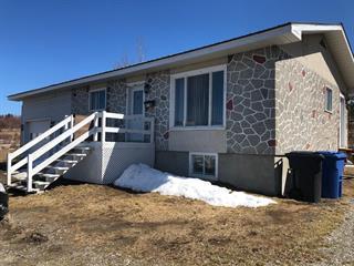 House for sale in Sainte-Anne-des-Monts, Gaspésie/Îles-de-la-Madeleine, 499, boulevard  Sainte-Anne Est, 13945695 - Centris.ca