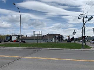 Lot for sale in Gatineau (Gatineau), Outaouais, Rue  Bellehumeur, 13183944 - Centris.ca