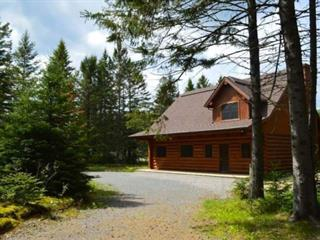 Cottage for rent in Mont-Tremblant, Laurentides, 995, Rue  Perreault, 12888569 - Centris.ca