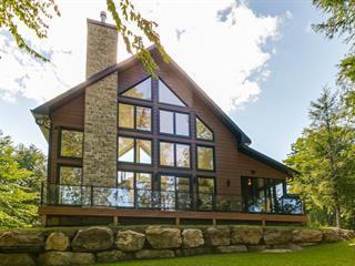 Cottage for sale in La Conception, Laurentides, 3722, Chemin des Pins-Rouges, 26629928 - Centris.ca