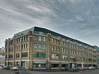 Condo à vendre à Québec (La Cité-Limoilou), Capitale-Nationale, 525, Rue  Saint-Paul, app. 514, 16747856 - Centris.ca
