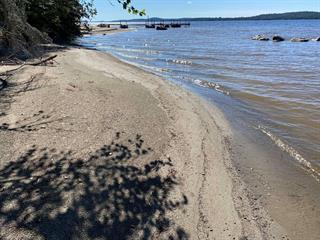Terrain à vendre à Moffet, Abitibi-Témiscamingue, Chemin de Grassy-Narrow, 25025947 - Centris.ca