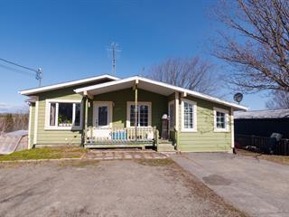House for sale in Saint-Joseph-de-Kamouraska, Bas-Saint-Laurent, 292, Rue  Principale Est, 28876184 - Centris.ca