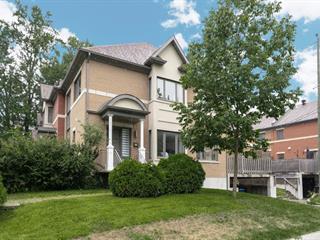 Maison à vendre à Pointe-Claire, Montréal (Île), 32A, boulevard des Sources, 23229891 - Centris.ca