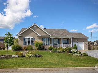 Maison à vendre à Saint-Elzéar (Chaudière-Appalaches), Chaudière-Appalaches, 212, Avenue du Manoir, 28910068 - Centris.ca