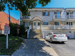 Quadruplex à vendre à Montréal (Saint-Léonard), Montréal (Île), 7225 - 7229, Rue de l'Élysée, 21301381 - Centris.ca