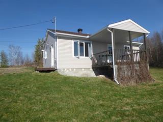 House for sale in Cayamant, Outaouais, 4 - 47, Chemin de la Mer-Bleue, 23634465 - Centris.ca