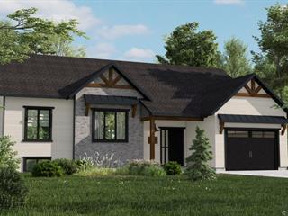 House for sale in Saint-Colomban, Laurentides, 141, Rue de l'Artisan, 27598378 - Centris.ca