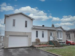 House for sale in Lavaltrie, Lanaudière, 190, Rue  Rose, 20767205 - Centris.ca