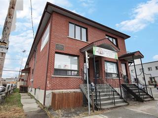 Local commercial à louer à Val-d'Or, Abitibi-Témiscamingue, 755 - 765, 4e Avenue, 10221123 - Centris.ca