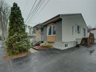 Maison à vendre à Pointe-Calumet, Laurentides, 118, Avenue de la Plage, 11658285 - Centris.ca