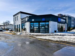 Commercial unit for rent in Brossard, Montérégie, 6150, boulevard  Taschereau, suite 200, 10246297 - Centris.ca