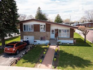 House for sale in Laval (Saint-Vincent-de-Paul), Laval, 752, Rue  Beaugrand, 9581693 - Centris.ca