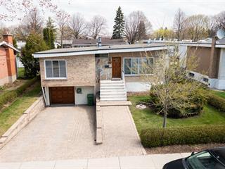 House for sale in Montréal (Saint-Léonard), Montréal (Island), 9275, Rue  Puyseaux, 21192052 - Centris.ca