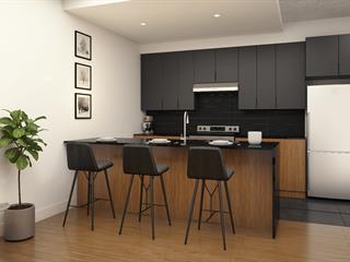Condo à vendre à Pointe-Claire, Montréal (Île), 248, boulevard  Hymus, app. 109, 25025760 - Centris.ca