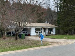 Maison à vendre à Huberdeau, Laurentides, 149, Chemin de Rockway Valley, 17165202 - Centris.ca