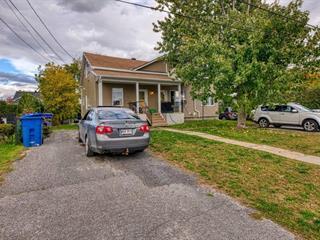 Triplex à vendre à L'Épiphanie, Lanaudière, 4 - 6, 2e Avenue, 19044386 - Centris.ca