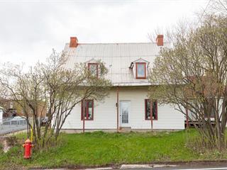 House for sale in Verchères, Montérégie, 40, Montée  Calixa-Lavallée, 25451965 - Centris.ca
