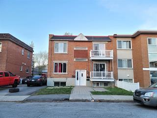 Quadruplex à vendre à Laval (Chomedey), Laval, 665, 73e Avenue, 15794861 - Centris.ca