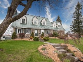 Maison à vendre à Saint-Césaire, Montérégie, 1010, Avenue  Nadeau, 18024088 - Centris.ca