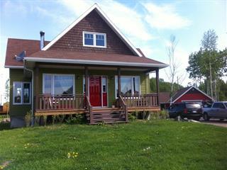 Maison à vendre à Saint-Prime, Saguenay/Lac-Saint-Jean, 88, Rue des Hydrangées, 26467252 - Centris.ca