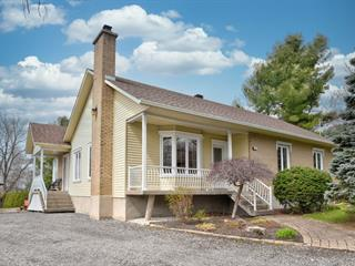 Maison à vendre à Saint-Ignace-de-Loyola, Lanaudière, 460, Chemin de la Rive-Boisée, 9167085 - Centris.ca
