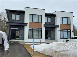 Maison à vendre à Boischatel, Capitale-Nationale, Rue des Mélèzes, 21169895 - Centris.ca