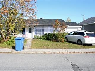 Maison à vendre à Chibougamau, Nord-du-Québec, 441, 1re Rue, 12729421 - Centris.ca