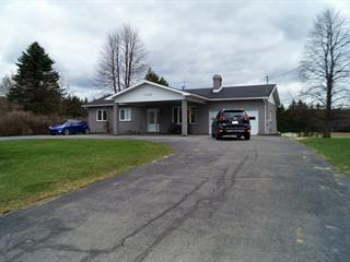 Maison à vendre à Parisville, Centre-du-Québec, 1220, Route  265, 9847481 - Centris.ca