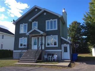 Triplex à vendre à Saint-Colomban, Laurentides, 107, Rue des Hautbois, 14574781 - Centris.ca