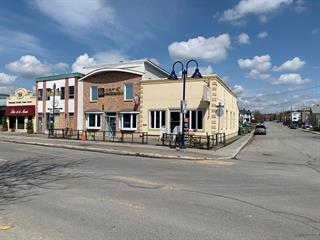 Commercial building for sale in Gatineau (Gatineau), Outaouais, 325, Rue  Notre-Dame, 28822921 - Centris.ca