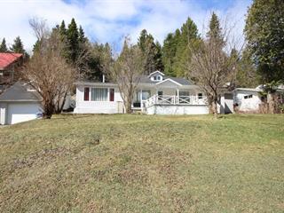 House for sale in Saint-Ferdinand, Centre-du-Québec, 1231, Route des Chalets, 24409015 - Centris.ca