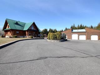House for sale in Saint-Jean-de-Dieu, Bas-Saint-Laurent, 234, Route  293 Nord, 11123292 - Centris.ca