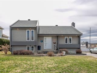 House for sale in Donnacona, Capitale-Nationale, 1321, Rue  Notre-Dame, 18904557 - Centris.ca