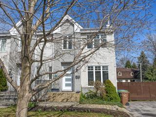 Maison à vendre à Saint-Eustache, Laurentides, 541, Rue  Lamanque, 17034451 - Centris.ca