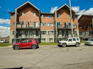 Condo for sale in Saint-Jean-sur-Richelieu, Montérégie, 189, Rue  Saint-Georges, apt. 202, 16054149 - Centris.ca