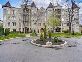 Condo for sale in Saint-Bruno-de-Montarville, Montérégie, 285, Rue de Vimy, apt. 205, 22637209 - Centris.ca
